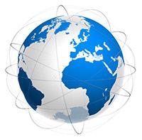 TME продает продукты уже к 100 странам мира!