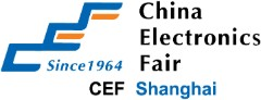 Meet TME at the China Electronics Fair (CEF) in Shanghai