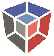 TME partnerem strategicznym Akademii Prototypowania i Fabrykacji