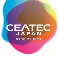 Visit TME at CEATEC fair in Japan