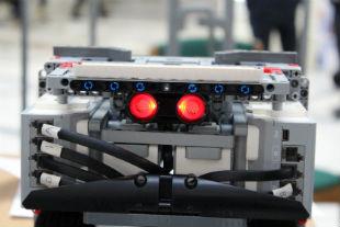 Robomaticon 2016