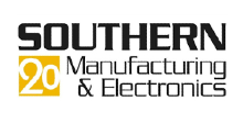 Southern-ManufacturingElectronics