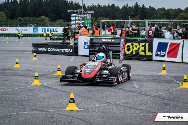 PWR_Racing_2017_CZ_DE_5
