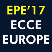 TME na konferencji EPE'17 ECCE Europe