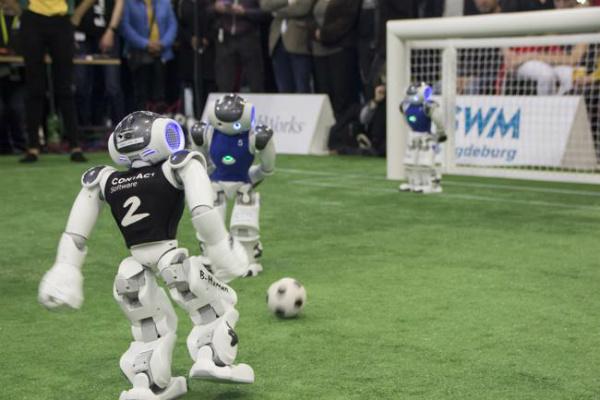 sponsoring_b_human_4