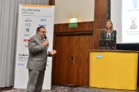 TME w czołówce firm pracujących z programem SAP