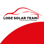 Lodz Solar Team at a prestigious race in Australia