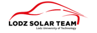 Vehicle supported by TME among the leaders of the Sasol Solar Challenge