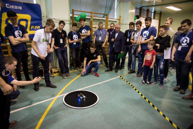 RoboticTournamentRybnik2017_3