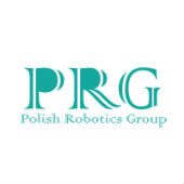 Resumen de la temporada Polish Robotics Group