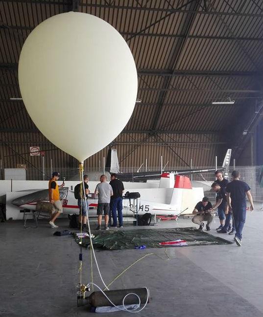 PWR_Aerospace_10_2017_1