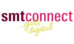 Targi SMTconnect Digital z udziałem TME