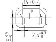 IEC_C13_female
