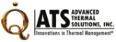 logo Advanced Thermal Solutions