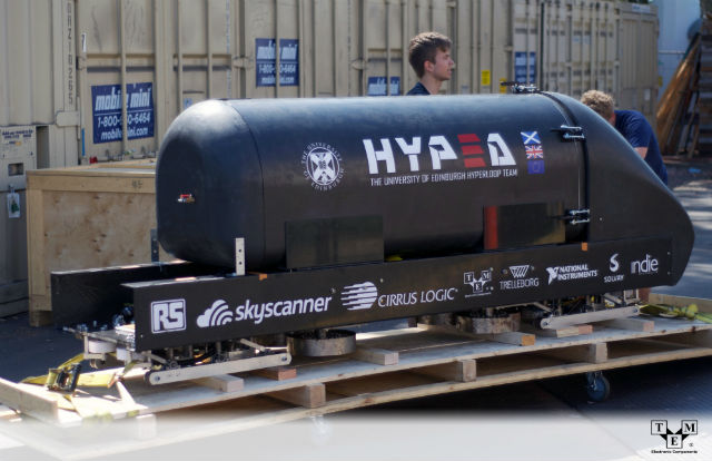 Hyperloop_5