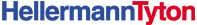 logo hellermanntyton