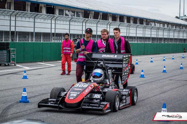 PWR_Racing_2017_CZ_DE_3