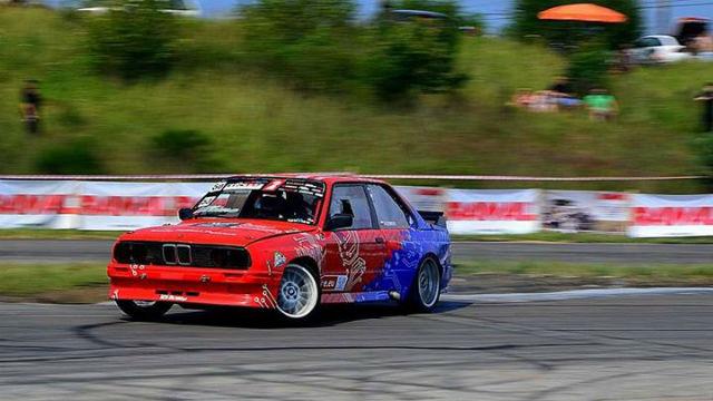 drift_2