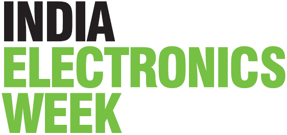 India Electronics Week again with the participation of TME