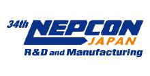 NEPCON-JAPAN