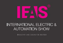 TME at the IEAS Trade Fair in Romania