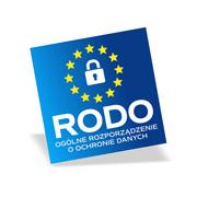 213d8cc6b77460 wraz z dniem 25 maja 2018 r. zmieniają się obowiązujące przepisy z zakresu  ochrony danych osobowych. Zaczyna obowiązywać bowiem Ogólne Rozporządzenie  z dnia ...