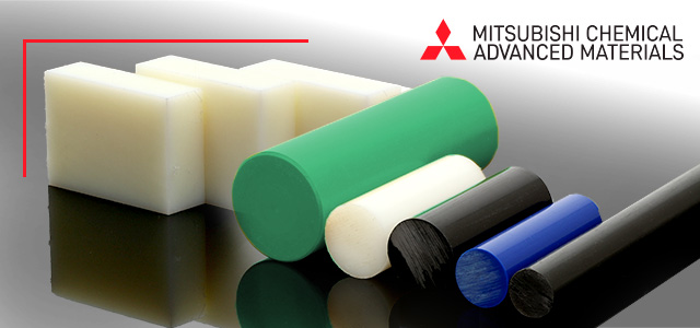 MITSUBISHI products available at TME