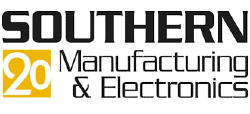 Visit TME at the Southern Manufacturing&Electronics trade fair