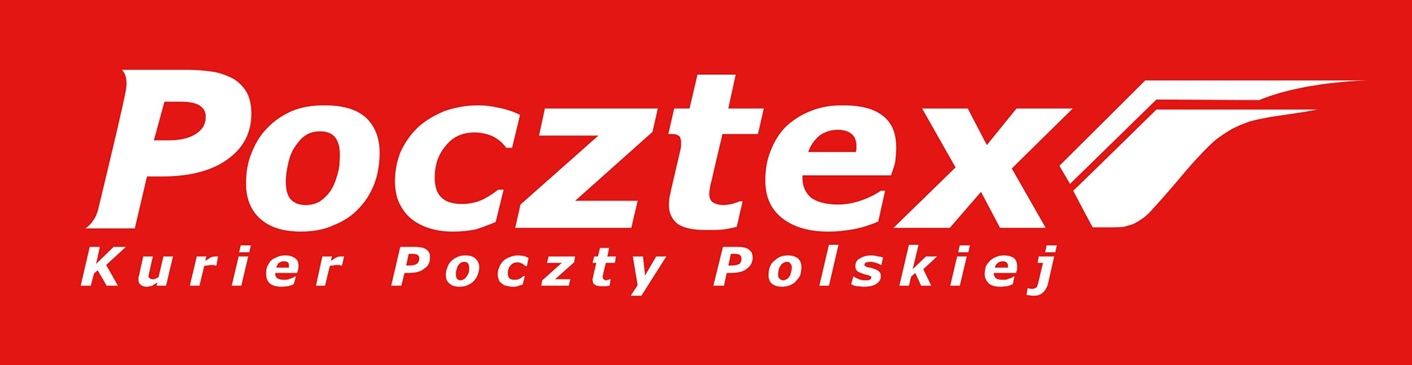 Pocztex Kurier