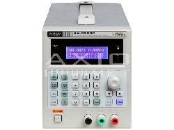 AX-3003P Programmable laboratory power supplies
