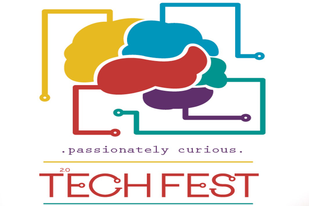Watch the video relation from TechFest 2.0.!