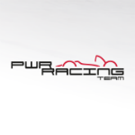 Further successes of PWR Racing Team