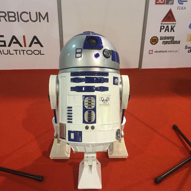robot_R2_09_2016_2