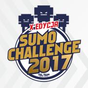 TME sponsors the Sumo Challenge 2017