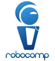 TME - sponsor of RoboComp 2014