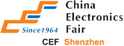 TME at the China Electronics Fair