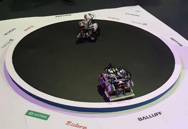 Polish_Robotic_Group_2019_2