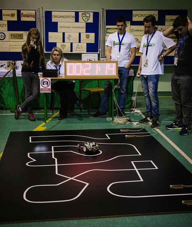 Robotic_Tournament_Rybnik_2016_4