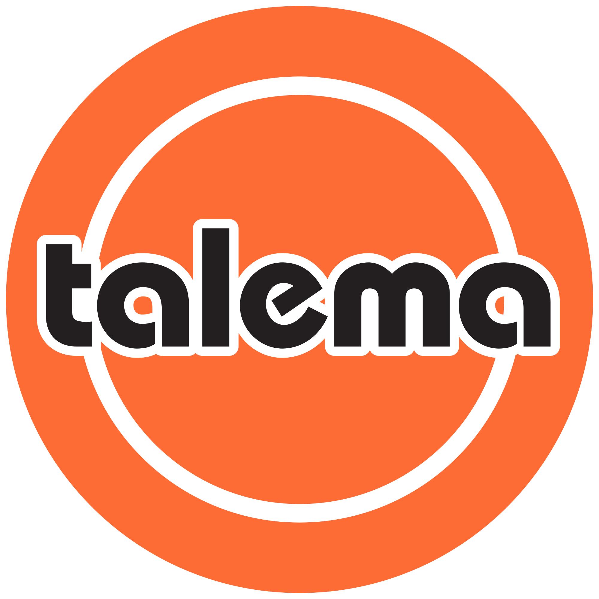 TALEMA