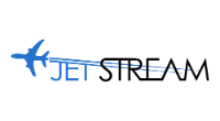 TME becomes a sponsor of the JetStream group