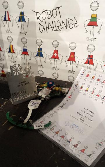 RobotChallenge_2016_4