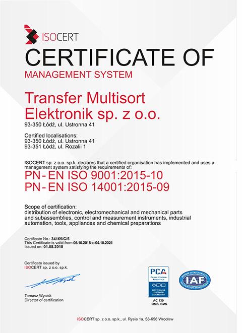 certyfikat_iso_en