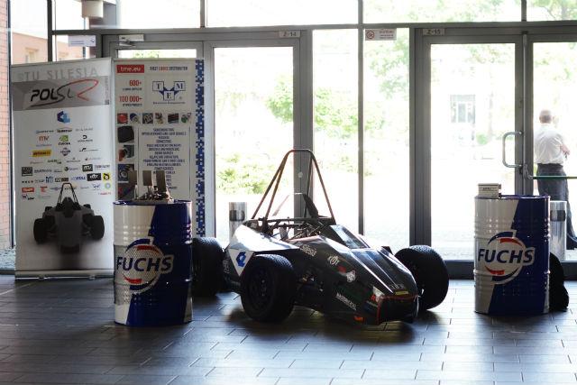 skn_polsl_racing_4