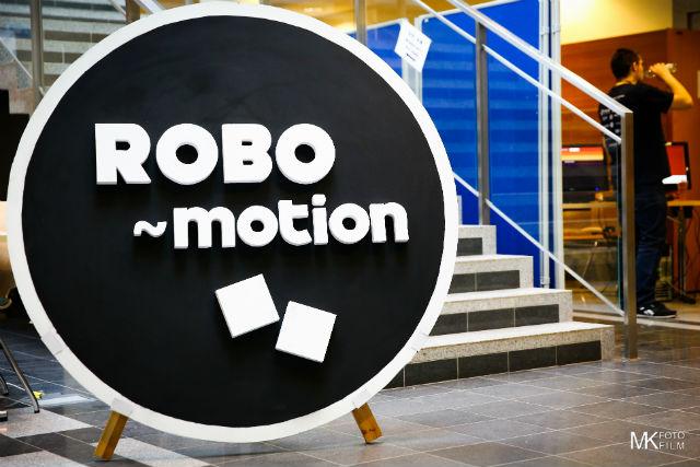 Robomotion_Rzeszow_4_2016_1