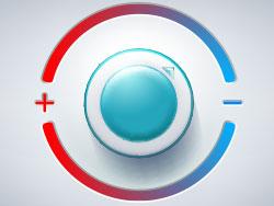 Meracie metódy a teplotné senzory