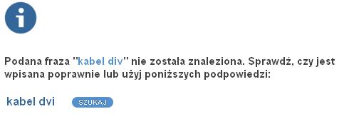 hitman_pl_2