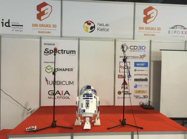 robot_R2_09_2016_1