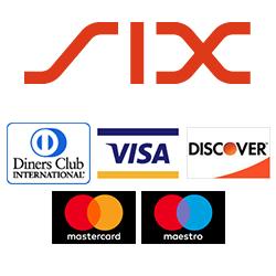 Nuovo sistema di pagamento disponibile presso la TME