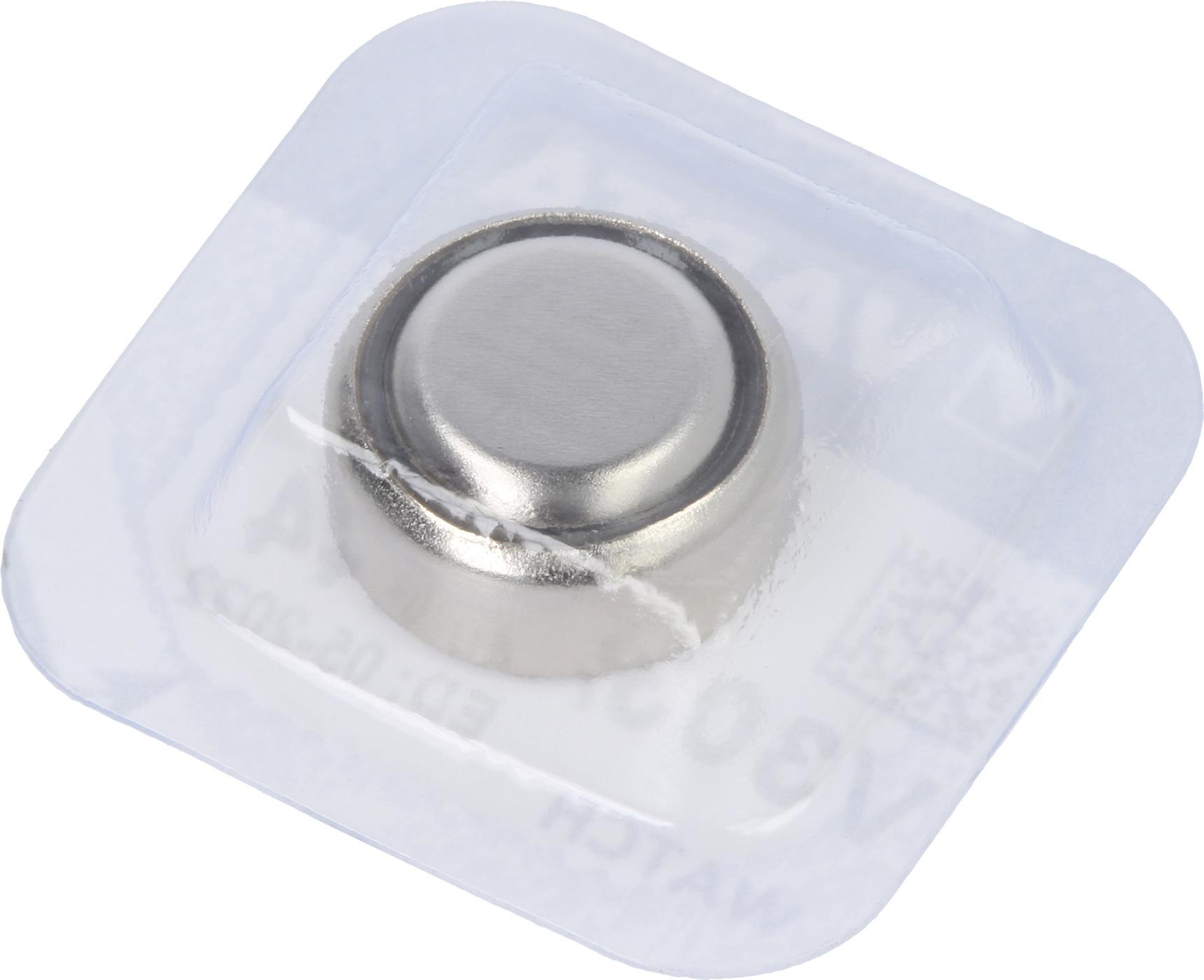 20303 VARTA silver cell