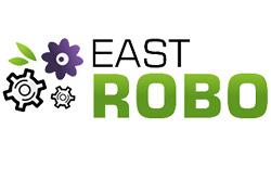 TME sponsors Eastrobo 2017